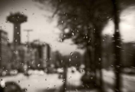 © 2012 Bruno DALIMONTE