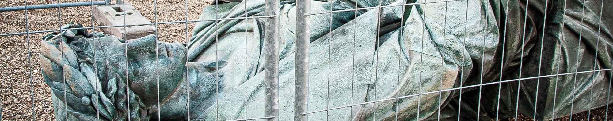 Liberté de la presse instable © 2007 Bruno D'ALIMONTE